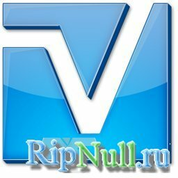 vBulletin Forum v4.1.12 NULL-FS + русификатор